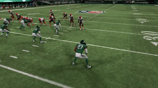Watch and share Madden GIFs by deucedouglas on Gfycat