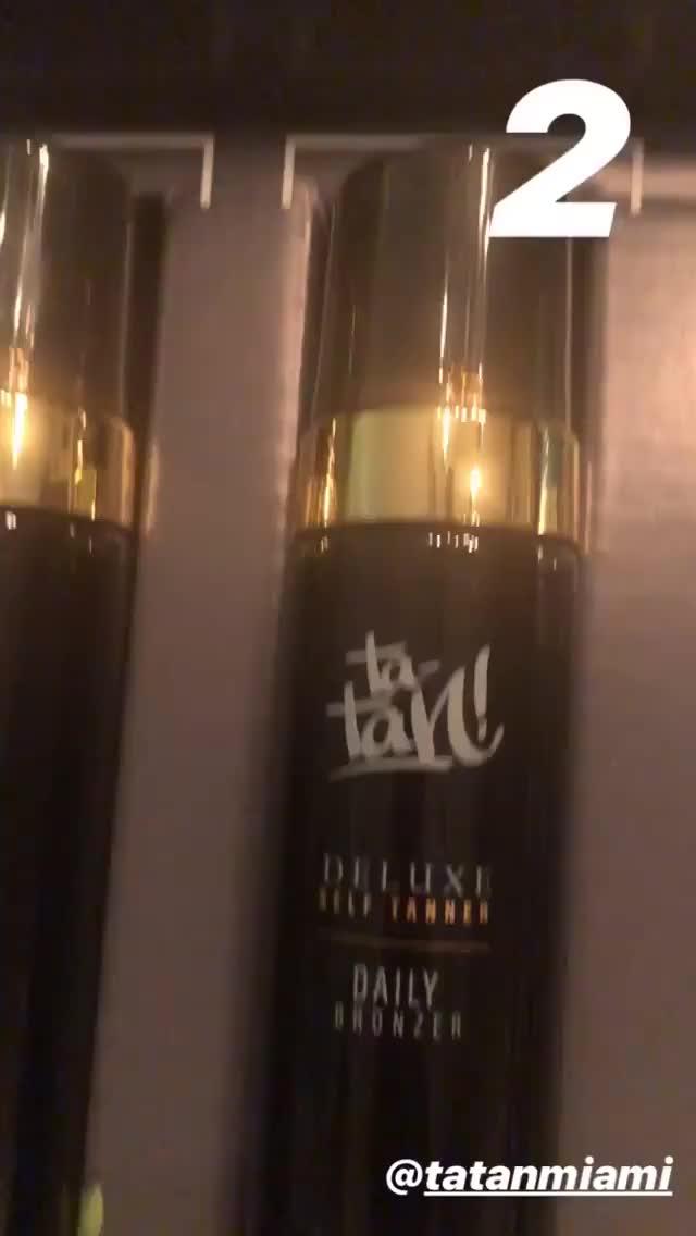 Watch and share Tashie_net 2018-11-26 09:39:28.823 GIFs by Pams Fruit Jam on Gfycat