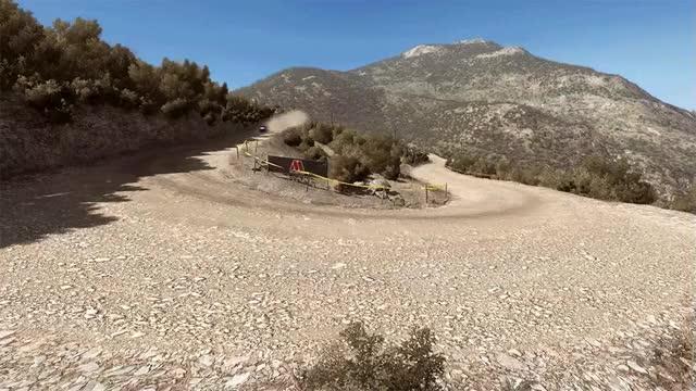 Watch Dirt-Rally-180 GIF by Paweł Mazurek (@scoobany) on Gfycat. Discover more dirtrally GIFs on Gfycat