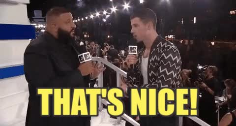 Watch this dj khaled GIF by Reaction GIFs (@sypher0115) on Gfycat. Discover more dj khaled, key, keys, major key, major key alert, that's nice GIFs on Gfycat
