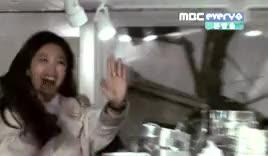 Watch and share Shineepink GIFs and Jonghyun GIFs on Gfycat