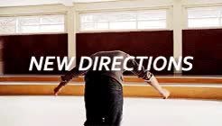 Watch and share New Directions GIFs and Stuff GIFs on Gfycat