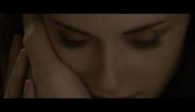 bella, breaking dawn, twilight, vampire, Breaking Dawn GIFs