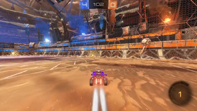 Watch Goal 5: Hayabusa ツ GIF by Gif Your Game (@gifyourgame) on Gfycat. Discover more Gif Your Game, GifYourGame, Goal, Hayabusa ツ, Rocket League, RocketLeague GIFs on Gfycat