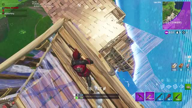 Watch and share Fortnitebr GIFs and Fortnite GIFs by fury237 on Gfycat