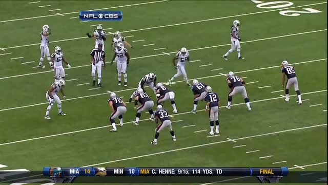 Watch and share Darelle Revis GIFs and Randy Moss GIFs by Leo Spaceman on Gfycat