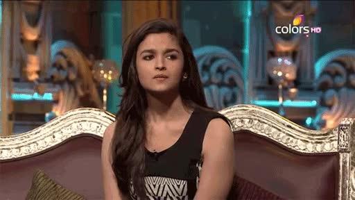 5 Best Father-Daughter Moments Between Mahesh-Alia Bhatt From The Anupam Kher Show - Koimoi