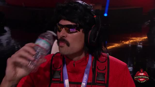 Watch and share Dr Disrespect GIFs and Twitch GIFs by Kevin on Gfycat