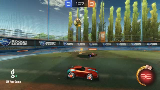 Watch RoselikeRindyRyoma 1080p GIF on Gfycat. Discover more Rocket League, RocketLeague GIFs on Gfycat