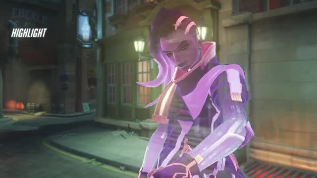 Watch and share Sombra2 18-03-05 18-26-48 GIFs on Gfycat