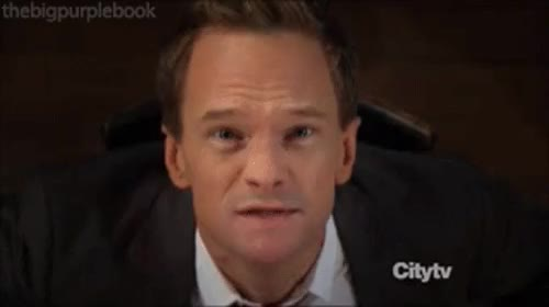 Watch this GIF on Gfycat. Discover more neil patrick harris GIFs on Gfycat
