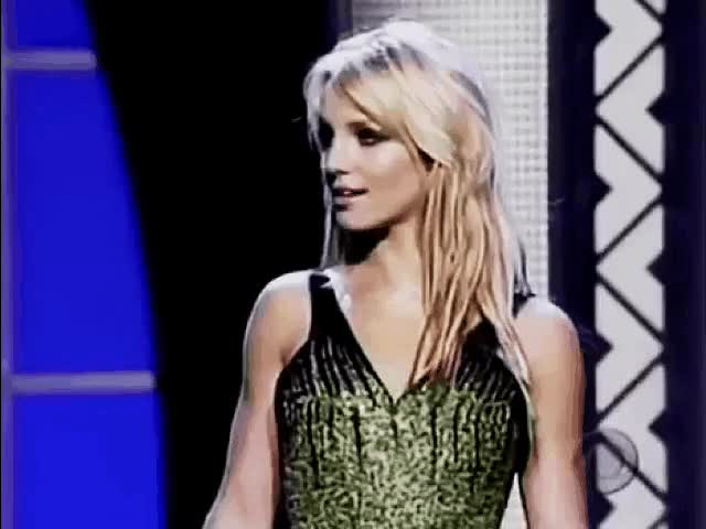 Watch Britney Spears GIF on Gfycat. Discover more britneyspears, kingofpop, michaelandbritney, michaeljackson, queenofpop, thewayyoumakemefeel GIFs on Gfycat