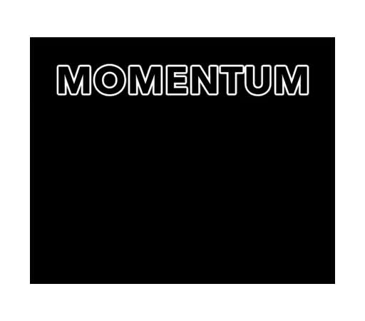 Watch and share Momentum-02 animated stickers on Gfycat