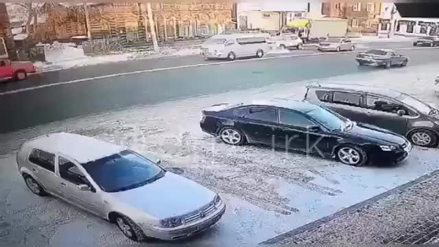 Watch and share Parking Spot GIFs on Gfycat