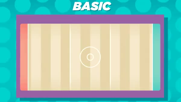 Watch and share Arenas GIFs by videoball on Gfycat