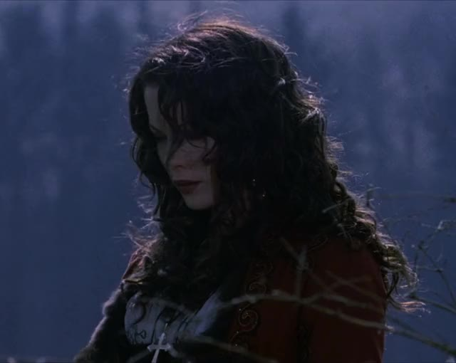 Watch and share Kate Beckinsale GIFs and Van Helsing GIFs by Quacksterz on Gfycat
