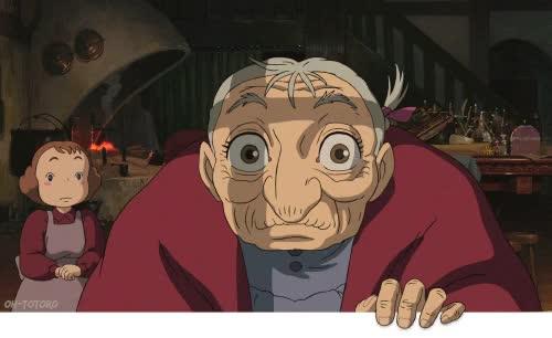 Watch and share Miyazaki GIFs and Mande GIFs on Gfycat