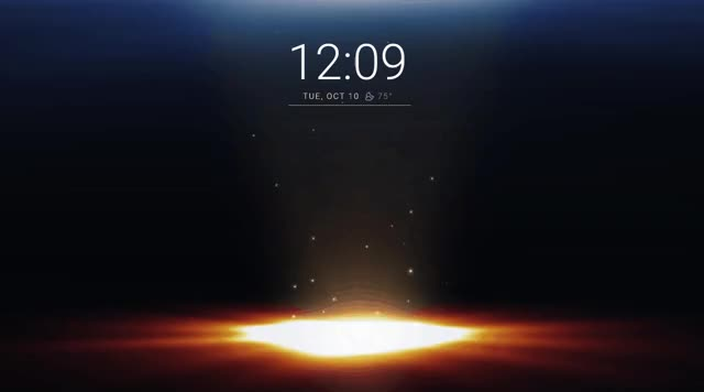 Watch and share Wallpaper Engine GIFs and Rainmeter GIFs by komir0311 on Gfycat