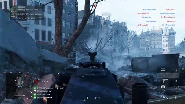 Watch and share Battlefield™ V Table GIFs by soaixgod on Gfycat