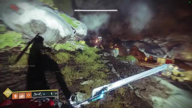 Watch and share Destiny2 GIFs by dragonfly93 on Gfycat