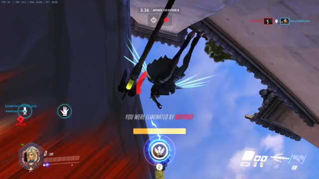 Watch vlc-record-2017-08-02-23h45m28s-Overwatch 08.02.2017 - 21.15.15.05.DVR.mp4- GIF by @thewizardofgauze on Gfycat. Discover more related GIFs on Gfycat