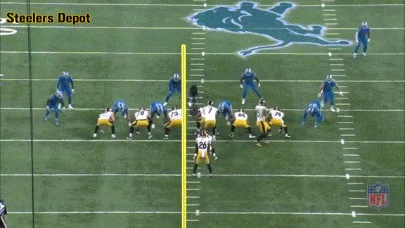 Watch and share Hubbard-lions-7 GIFs on Gfycat
