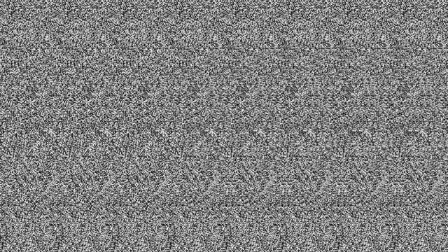 Watch and share Magiceye GIFs on Gfycat