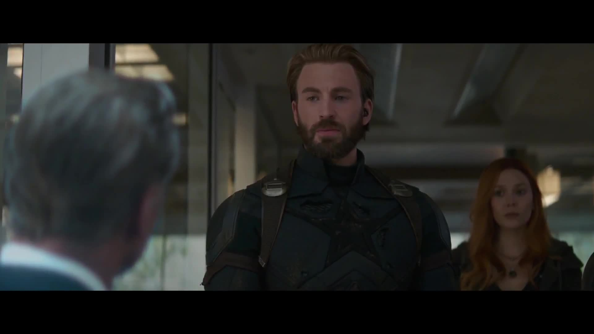 Vingadores Gifs Search Search Share On Homdor