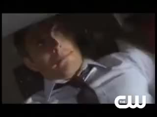 Watch SUPERNATURAL GIF on Gfycat. Discover more big, clip, fallen, idols, new, supernatural, video GIFs on Gfycat