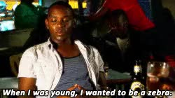 Watch and share Capheus Van Damme GIFs and Aml Ameen GIFs on Gfycat