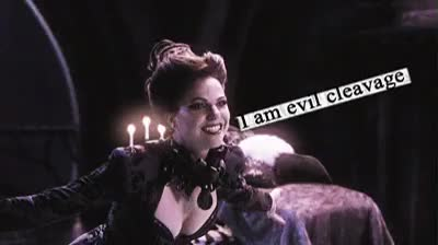 Watch this trending GIF on Gfycat. Discover more lana parrilla GIFs on Gfycat