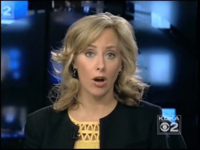 Watch and share Kristine Sorensen-5-20-10 GIFs on Gfycat