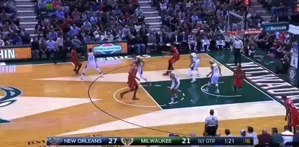 Watch and share Davis Jumper GIFs on Gfycat
