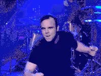 Watch future islands GIF on Gfycat. Discover more related GIFs on Gfycat