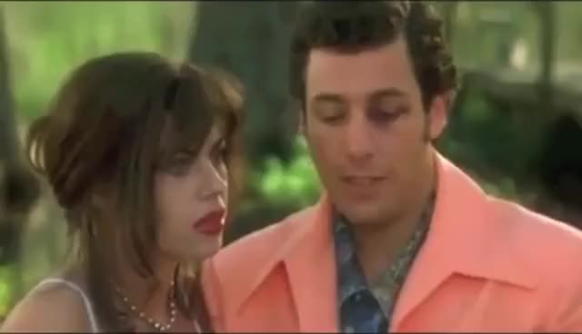 Watch and share Waterboy Barbeque Scene. GIFs on Gfycat