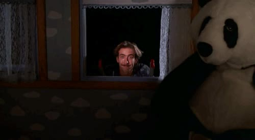 Watch Raising arizona GIF on Gfycat. Discover more related GIFs on Gfycat