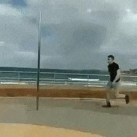 Watch and share Reddit Post Title [8x] GIFs on Gfycat
