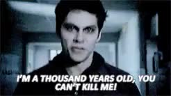 Watch teen wolf GIF on Gfycat. Discover more **, 1k, 3x24, dailylydiamartin, dailytwolf, fyteenwolf, lydia martin, nicola, nogitsune, s3, stiles stilinski, stydiaedit, twedit GIFs on Gfycat