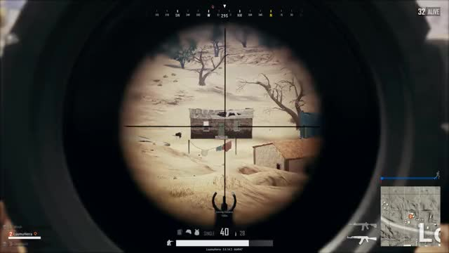 Watch and share Pubg GIFs by luumuherra on Gfycat