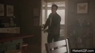 Watch Teen Wolf 5x08 Bloopers GIF on Gfycat. Discover more 5x08 bloopers, Scott McCall, Tyler Posey, after after show, cody christian, dylan o'brien, dylan sprayberry, hayden romero, liam dunbar, malia tate, mtv teen wolf, shelley hennig, stiles stilinski, teen wolf, theo raeken, victoria moroles GIFs on Gfycat