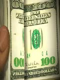 Watch and share Dollar Bill GIFs on Gfycat