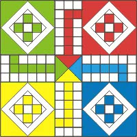Watch and share Game Board Ludo Types Animated GIFs on Gfycat