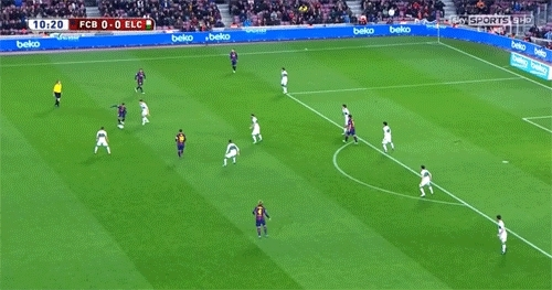d10s, Other #1 - Elche GIFs