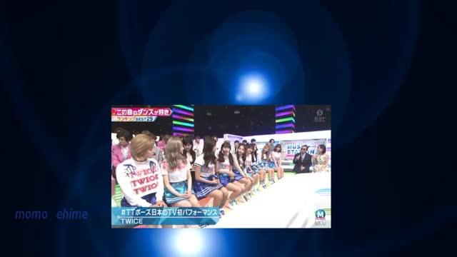Watch and share Wondershare Filmora GIFs by Koreaboo on Gfycat