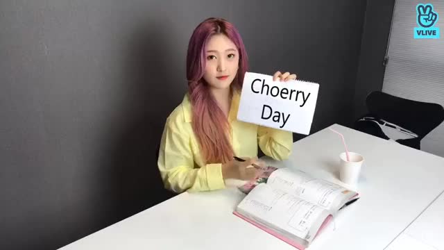 Watch and share Japan Choerry GIFs by theangrycamel2019 on Gfycat