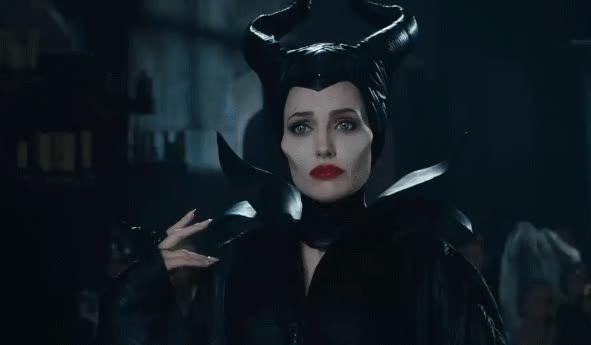 Sansa Stark Angelina Jolie hot MY GIFs