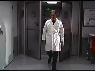 ken jenkins, mad, scrubs, Dr.Kelso Mad GIFs