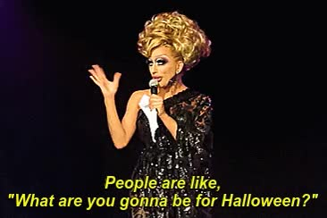 Watch and share Bianca Del GIFs on Gfycat