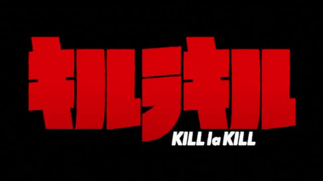 Watch and share Killlakill GIFs by klkdtr on Gfycat
