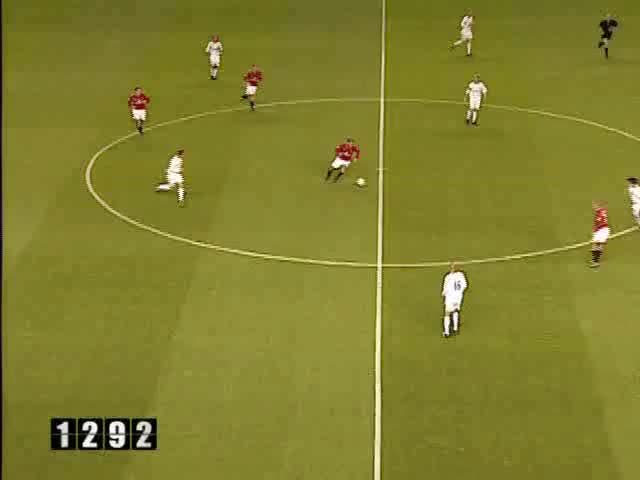 Watch and share 06 Cole GIFs by mu_goals_2 on Gfycat